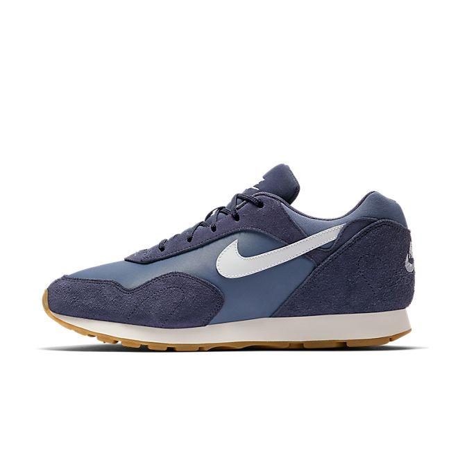 Nike Outburst Wmns