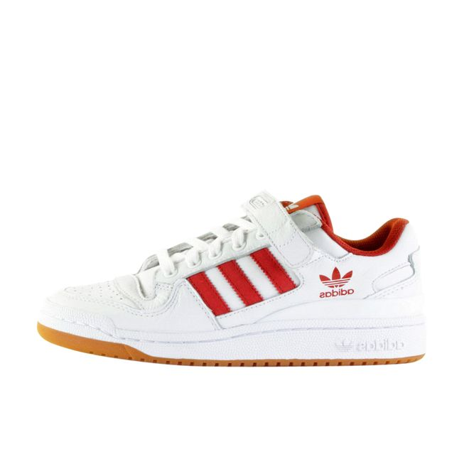 Adidas Forum Lo