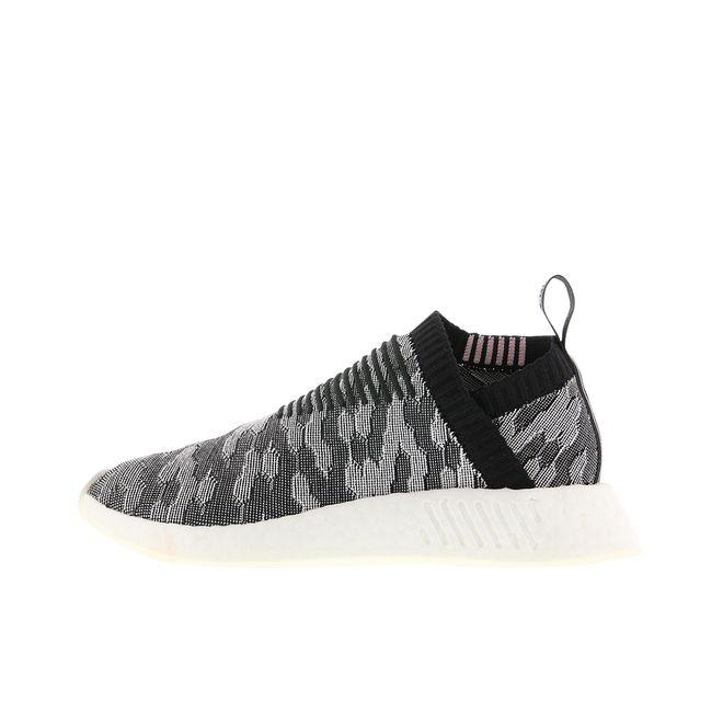 Adidas NMD_CS2 W Primeknit