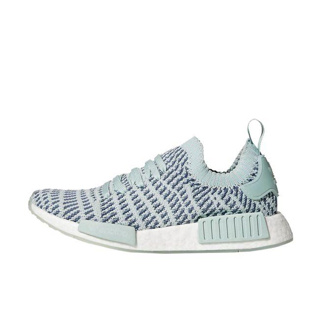 Adidas W NMD_R1 Stlt Primeknit