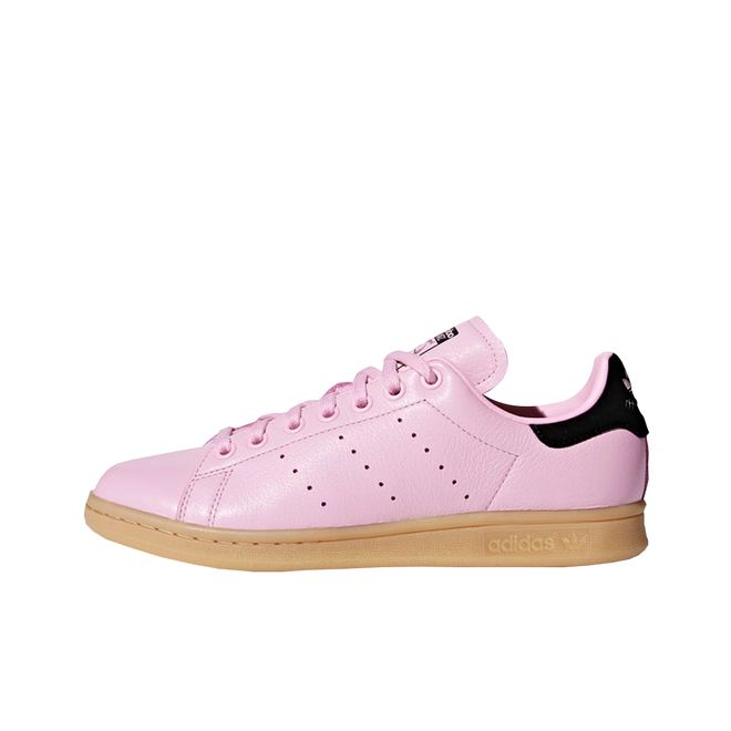 Adidas Stan Smith W CQ2812