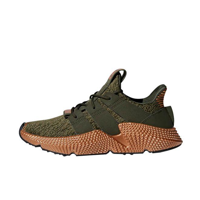 Adidas Prophere W