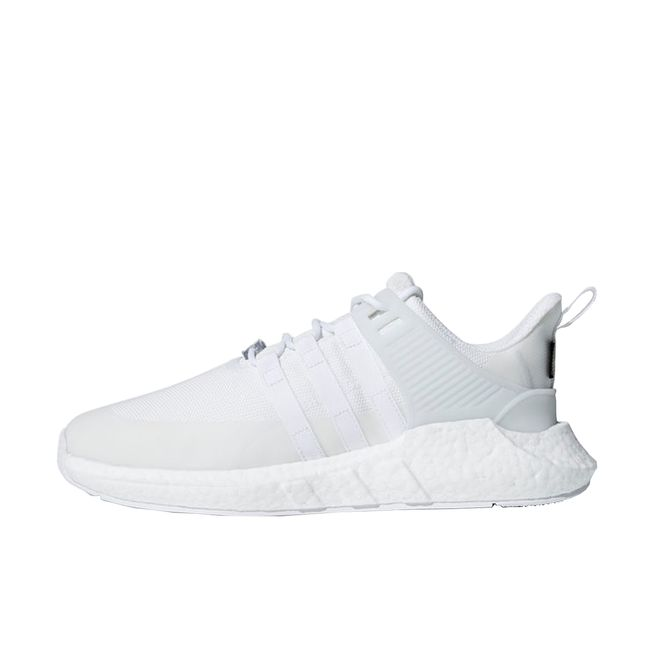 Adidas EQT Support 93/17 Gore-Tex