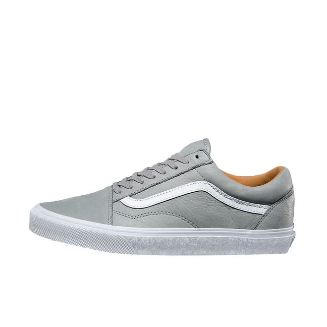 Vans Old Skool Premium Leather VN0A38G1MRZ