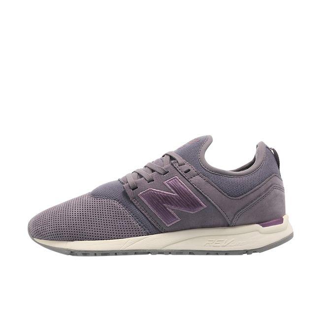 New Balance 247 WM
