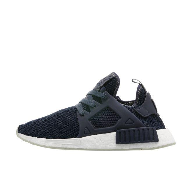 Adidas W NMD_XR1