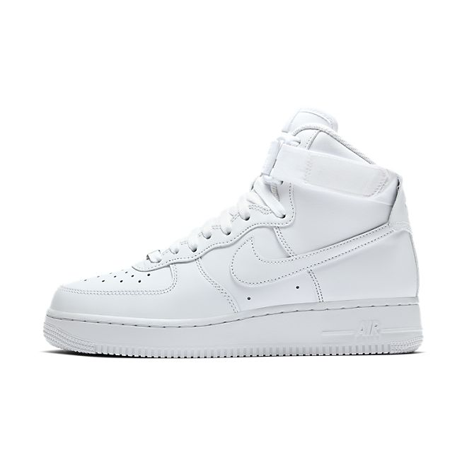 Nike Wmns Air Force 1 High | 334031-105