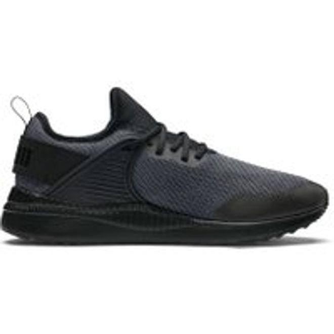 Puma Pacer Next Cage Knit