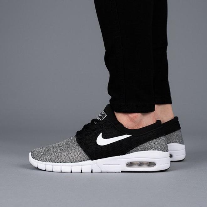 Nike Stefan Janoski Max (GS)