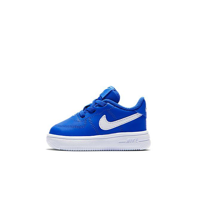 Nike Force 1 '18 (TDV) 905220-400