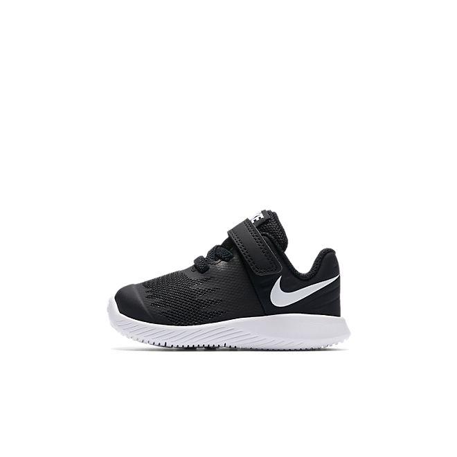 Nike Star Runner (TDV)