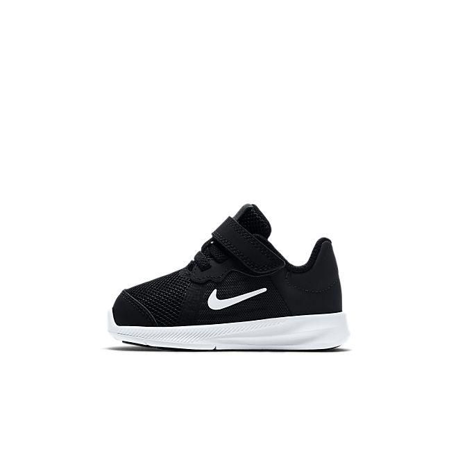Nike DownShifter 8 (TDV) 922856-001