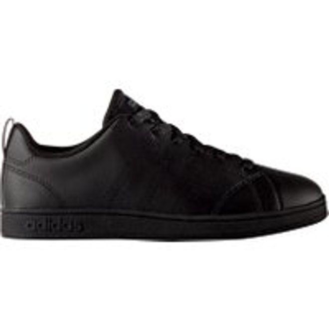 Adidas VS Advantage CL K
