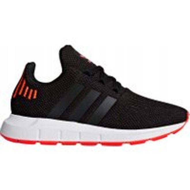 Adidas Swift Run Jr
