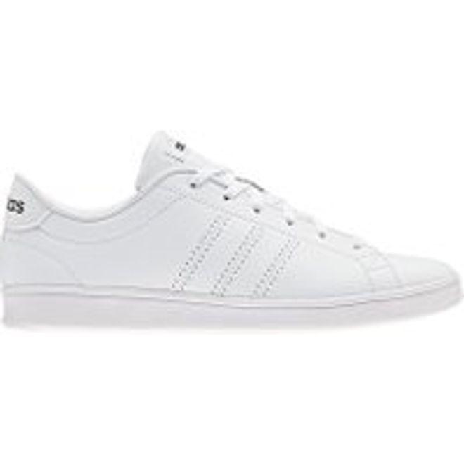 Abrasivo Franco cocinar una comida  Adidas Advantage Clean QT | B44667 | Sneakerjagers