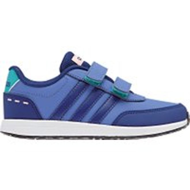 Adidas VS Switch 2 CMF C