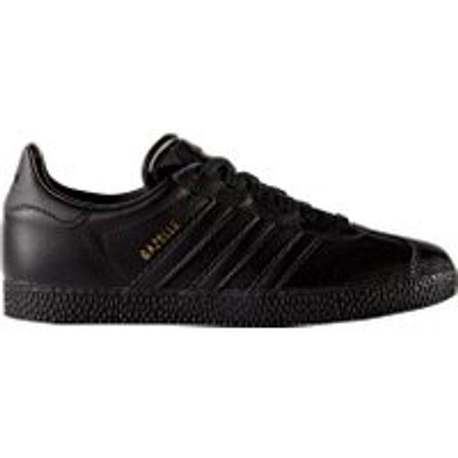 Adidas Gazelle Jr