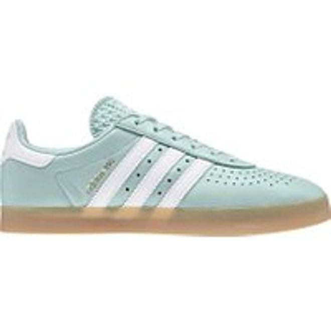 Adidas 350 W
