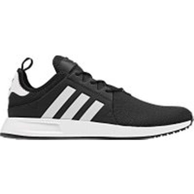Adidas X_PLR
