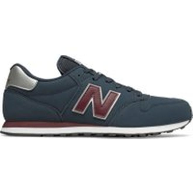 New Balance GM500 Classics Traditionnels