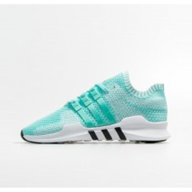 adidas EQT Support ADV PK Womens - Energy Aqua