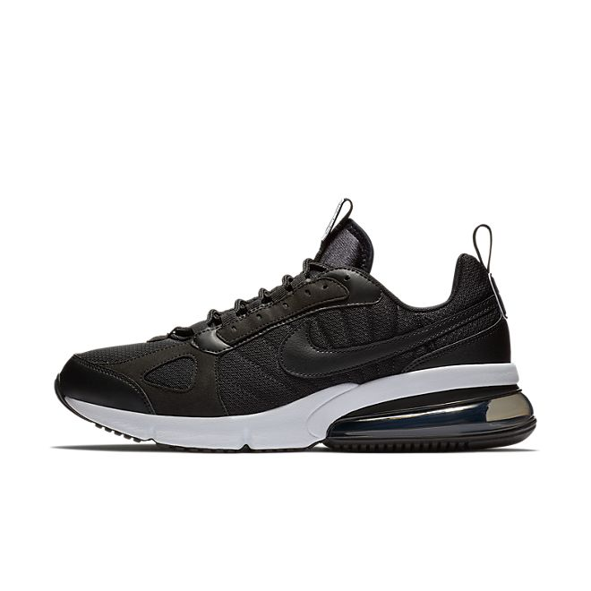 Nike Air Max 270 Futura - Black White