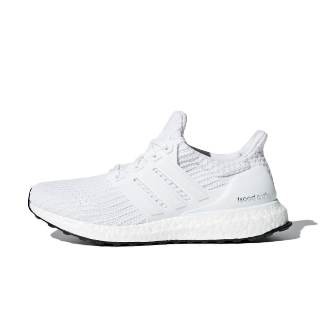 adidas Ultra Boost 4.0 'White' BB6308