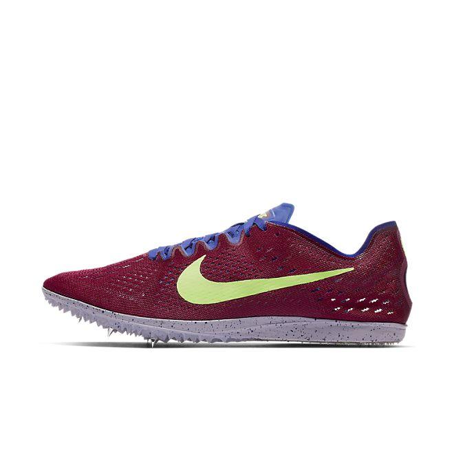Nike Zoom Matumbo 3