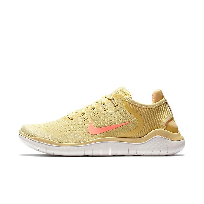 Nike Free RN 2018 Summer