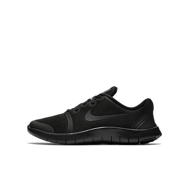 Nike Flex Contact 2