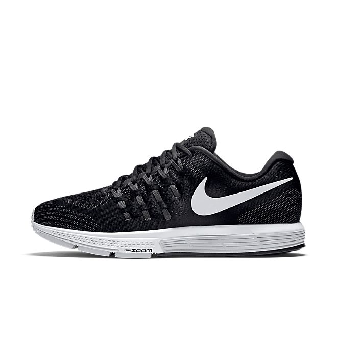 Nike Air Zoom Vomero 11   818100-001