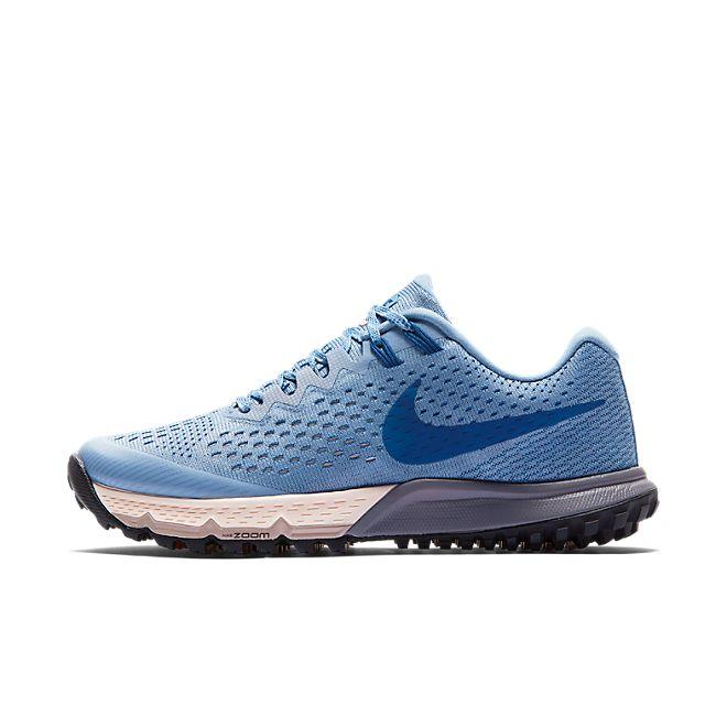 Nike Air Zoom Terra Kiger 4 | 880564 402 | Sneakerjagers