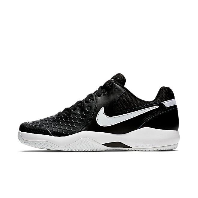 NikeCourt Air Zoom Resistance Hardcourt tennisschoen voor