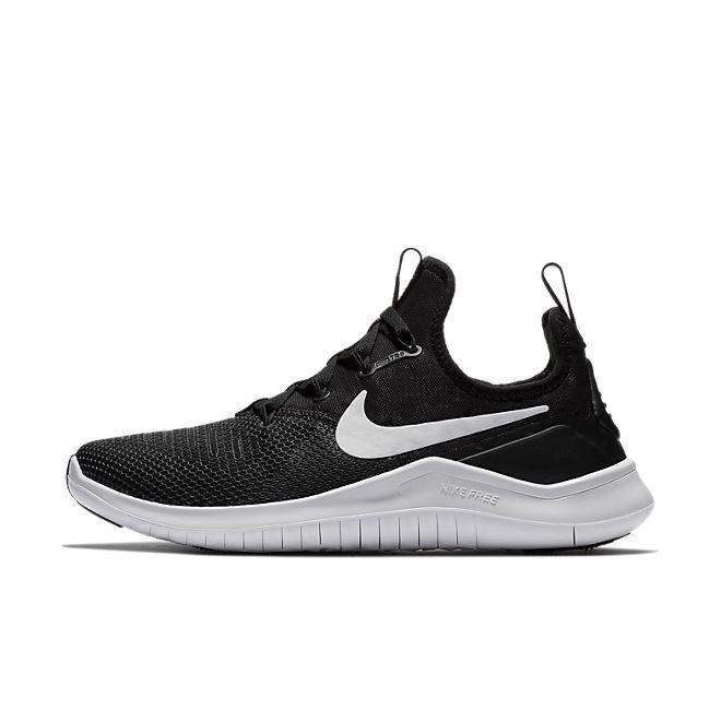 Nike Free TR8   942888 001