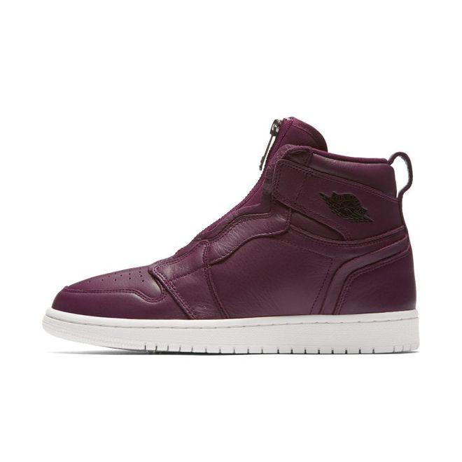 Air Jordan 1 High Zip Premium