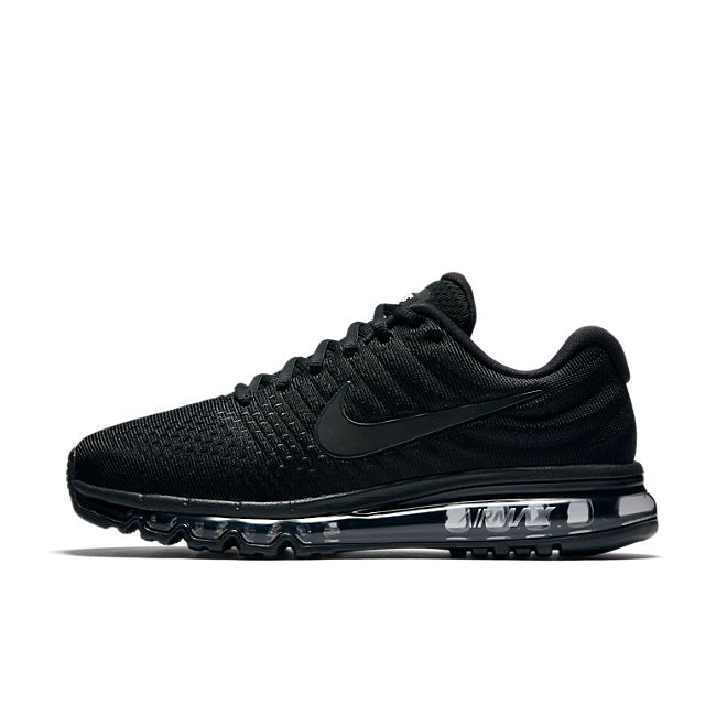 Nike Air Max 2017 | 849559 004