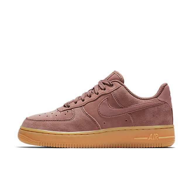 Nike Air Force 1'07 SE