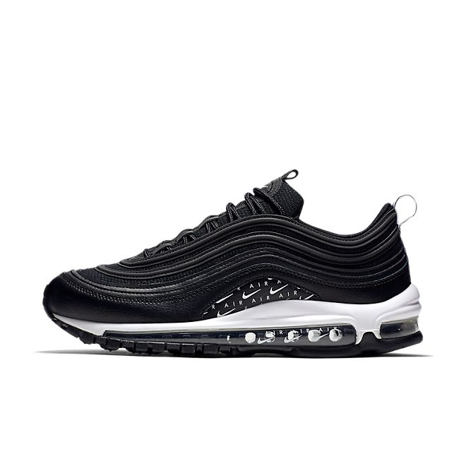 Nike Air Max 97 LX Overbranded | AR7621-001