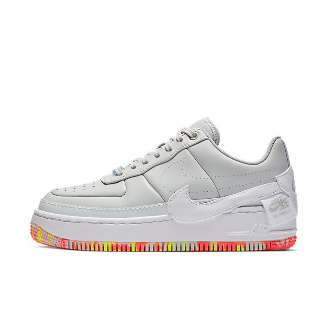 nike air force 1 jester dames