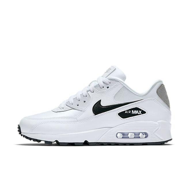 Nike Air Max 90  325213-137