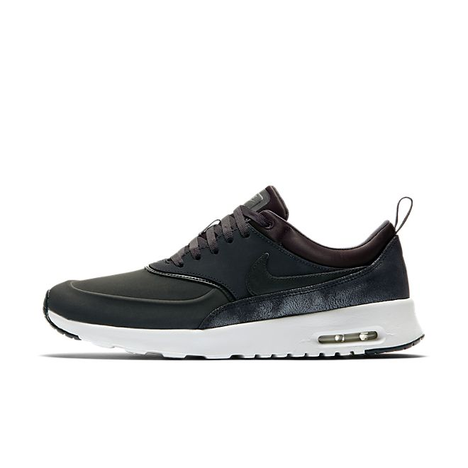 Nike Air Max Thea Premium Archieven | Sneakerjagers