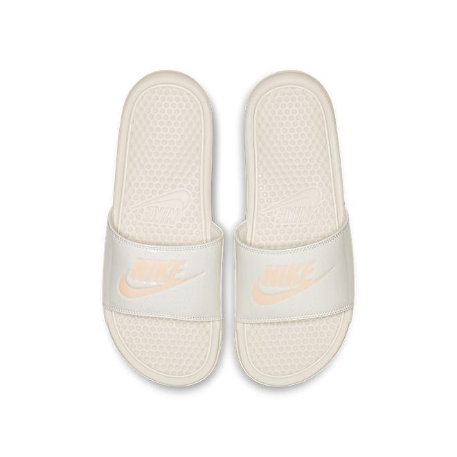 Nike Benassi JDI Sheen