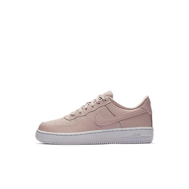 Nike Air Force 1 SS - Cream