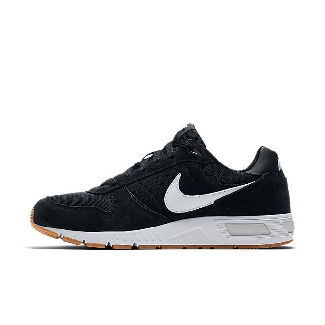 Nike Nightgazer schoen voor | 644402 006