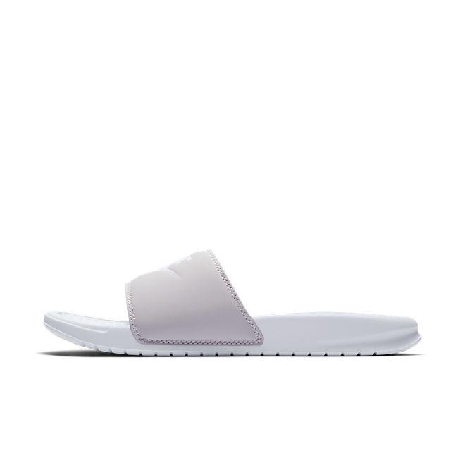 Nike Benassi Pastel QS