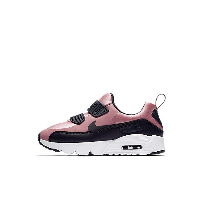 Nike Air Max Tiny 90 Kleuterschoen - Roze