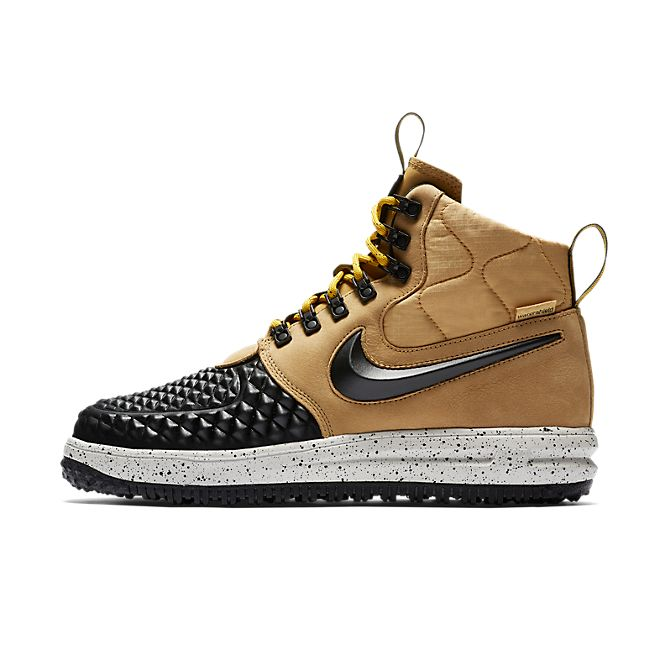 Nike Lunar Force 1 Duckboot'17