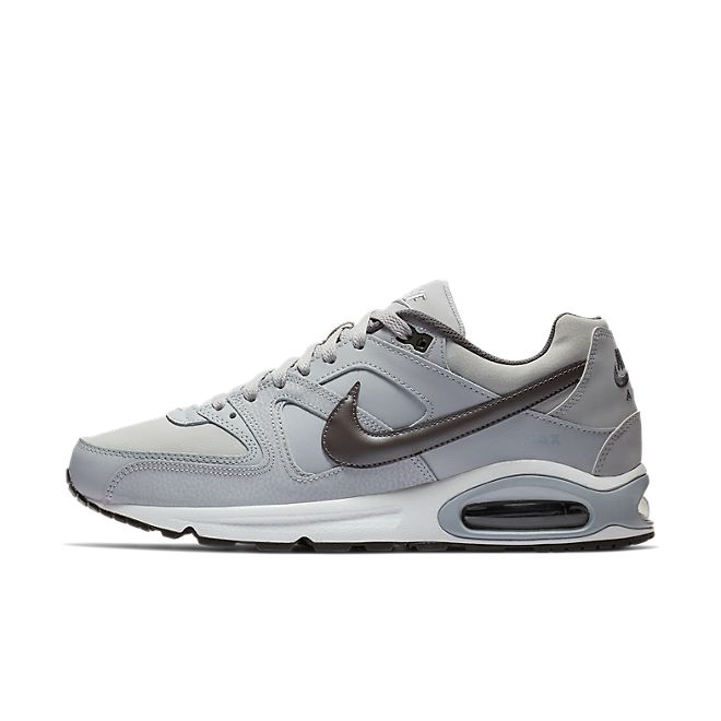 online retailer db17a a5794 Nike Air Max Command | 749760-012 | Sneakerjagers