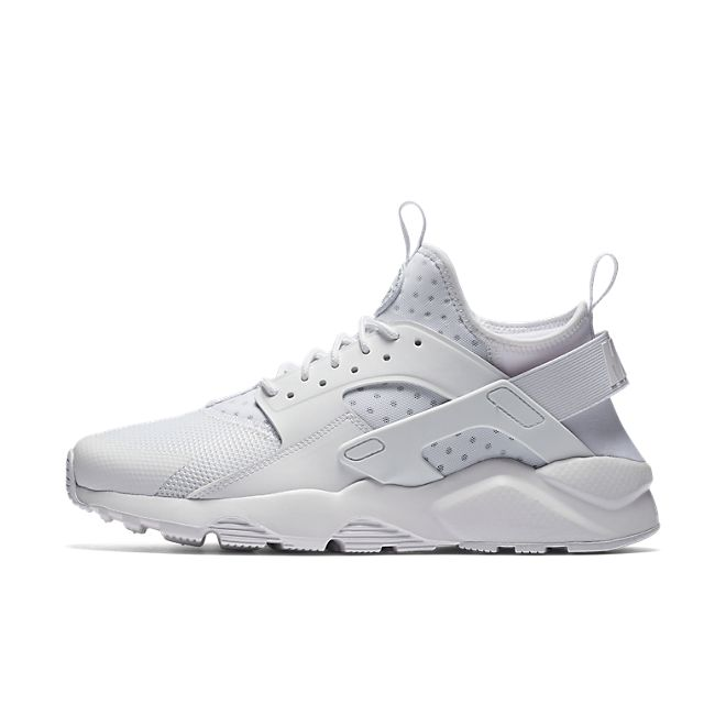Nike Air Huarache Ultra | 819685 101