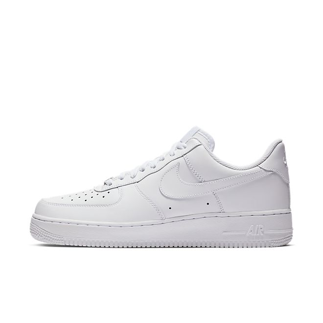 Nike Air Force 1 '07 315115-112